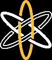 Universal card icon
